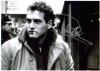 Paul Newman Young & Vintage Autographed Photo!