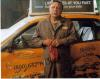 Cheech Marin 'Race To Witch Mountain' Signed Photo!