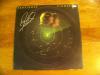Joey Molland Vintage 'Badfinger' Signed Album!