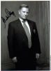 Gordon Clapp 'N.Y.P.D. Blue' Signed Photo!