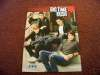 'Big Time Rush' Autographed Color Magazine Photo!