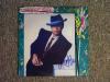 Elton John Autographed Album Cover (No LP)