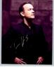 Tom Hanks Autographed 'Angels & Demons' Signed Photo!