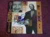 Quincy Jones Great Autographed 'Back on the Block' (1989) Album with LP!