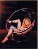 Kirsten Dunst Super Sexy Autographed Photo!