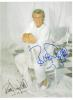 Bobby Rydell Awesome Signed Photo!