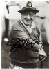 Bob Hope Rare Signed 5X7 Photo!