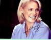 Katherine Heigl 'Grey's Anatomy' Pretty Signed Photo!