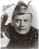 Art Carney (1918-2003) 'Batman' Vintage Signed Photo!