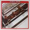 Paul McCartney Autographed 'The Beatles 62-66' 12x12 Album Cover!