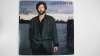 Eric Clapton Super Difficult Signer Autographed Album Cover (No LP) - COA!
