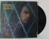 Neil Diamond Vintage Autographed Album Cover with LP!