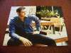 Michael Buble Fantastic 11x17 Autographed Photo - Real Nice!