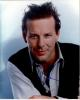 Mickey Rourke Very Handsome Autographed Photo!