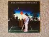 Elton John Autographed 'Greatest Hits' Album Cover (No LP)