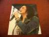 Martina McBride Beautiful Autographed 11x17 On-Stage Photo!