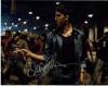 Dev Patel 'Slumdog Millionaire' Awesome Signed Photo!