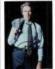 Clint Eastwood 'Dirty Harry' Awesome Signed Photo!