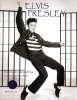 Elvis Presley (1935-1977) Actually Worn Shirt Remnant 'Fun in Acalpulco' Cool!