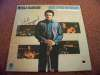 Merle Haggard Vintage 'Okie from Muskogee' Uncommon Autographed Album with LP!
