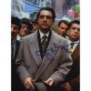 Joe Mantegna 'The Godfather' Awesome Signed Photo!