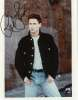 Rob Lowe Young & Super Sexy Autographed Photo!