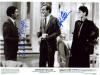 Richard Pryor & Stephen Collins 'Brewster's Millions' Vintage Signed Photo!