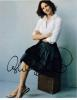 Ashley Judd Very Pretty Signed Photo!