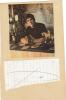 Dave Clark Signed Cut Signature With A Personal Photo (Vintage 1966)!