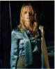 Marley Shelton 'Grindhouse' Signed Photo!