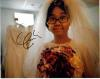 Charlyne Yi 'Paper Heart' Autographed Photo!