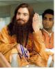 Mike Myers 'The Love Guru' Signed Photo!