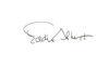 Eddie Albert 'Green Acres' Vintage Signed Index Card!