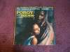 Sidney Poitier Very Uncommon 'Porgy and Bess' (1959) Autographed Album w/LP!