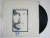 Cat Stevens Autographed 'Foreigner' Album Cover with LP!