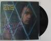Neil Diamond Vintage Autographed Album Cover with LP!