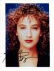 Jennifer Grey 'Dancing with the Stars' Young & Gorgeous Closeup Photo!