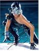 Lady Gaga Awesome On-Stage Autographed Photo!