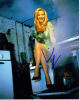 Lisa Kudrow Cute Signed Photo!