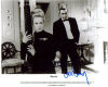 Sean Connery 'Marnie' Vintage Autographed Photo!