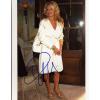 Pamela Anderson Very Pretty Signed Photo!