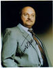 Dennis Franz 'N.Y.P.D Blue' Awesome Signed Photo!