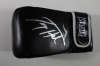Larry Holmes Autographed Everlast Boxing Glove - Cool!