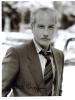 Richard Dreyfuss Very Handsome Signed Photo!