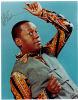 Flip Wilson (1933-1998) Very Rare Autographed Photo!