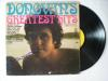 'Donovan' Awesome Vintage Signed Record Album - Lp Included!