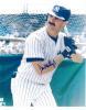 Don Mattingly New York Yankees Signed Photo!