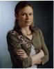 Mary Lynn Rajskub '24' Signed Photo!