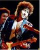 Bob Dylan On-Stage Autographed Photo - Nice!