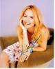Kelly Preston Gorgeous Autographed Photo - Wow!